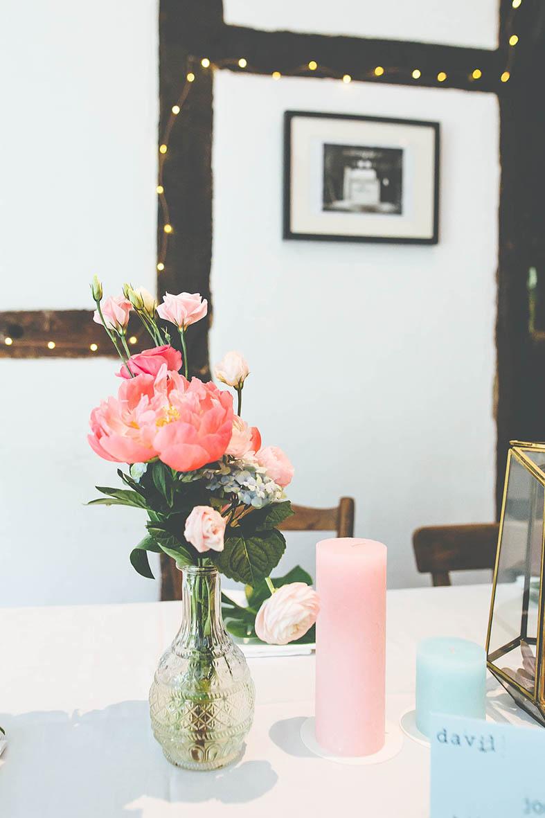 impressionen the wedding table. Black Bedroom Furniture Sets. Home Design Ideas