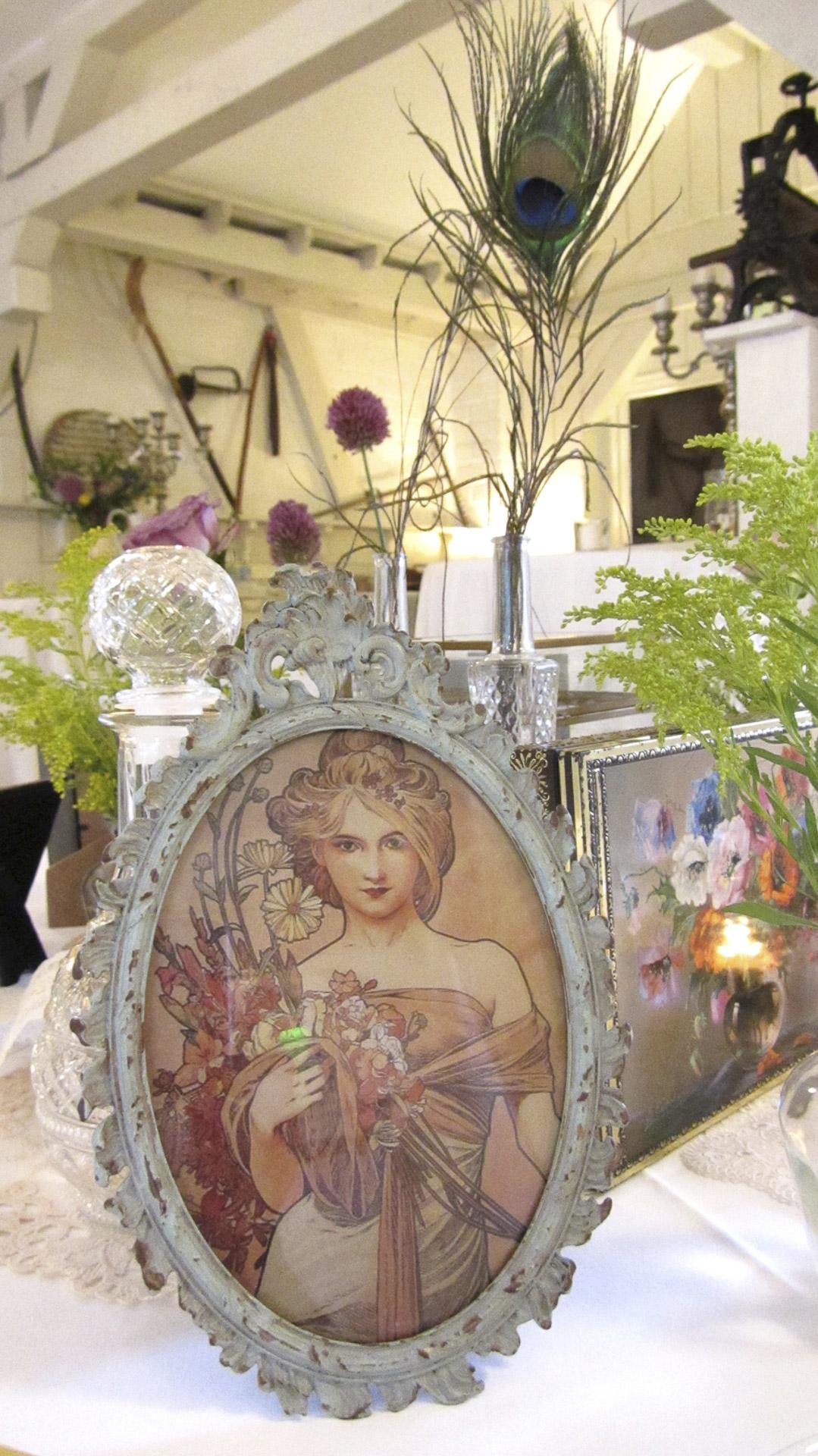 nassimshams autumnfairytale 4 the wedding table. Black Bedroom Furniture Sets. Home Design Ideas