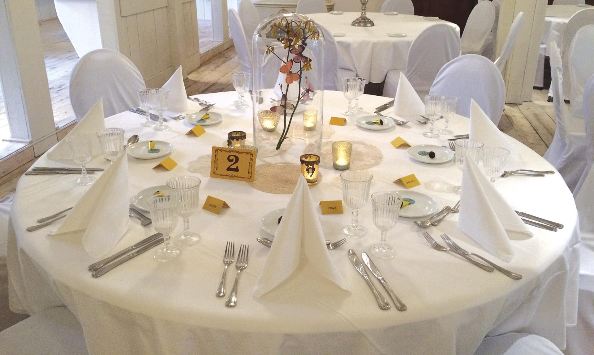 nassimshams autumnfairytale 6 the wedding table. Black Bedroom Furniture Sets. Home Design Ideas