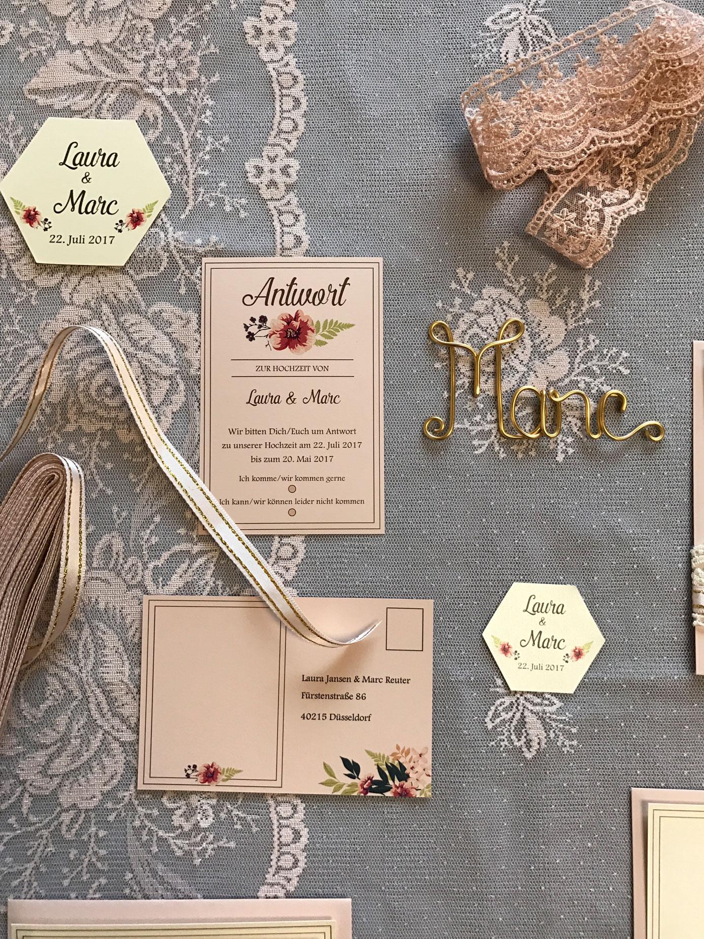 img 3178 the wedding table. Black Bedroom Furniture Sets. Home Design Ideas